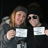 5k Hospice Run : Downloading any of the digital images is FREE. Just move your cursor over the selected pic and click the file icon on the right when it appears. You can get prints sent directly to you as well as items with pictures on them such as coffee cups, decks of cards etc. Feel free to send us an E-mail regarding our services.
