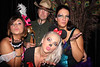 Adam and Sarah's Halloween Bash 2012 :